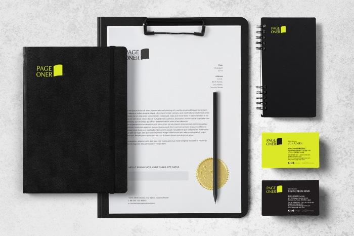 branding-_-stationery-hero-image-02