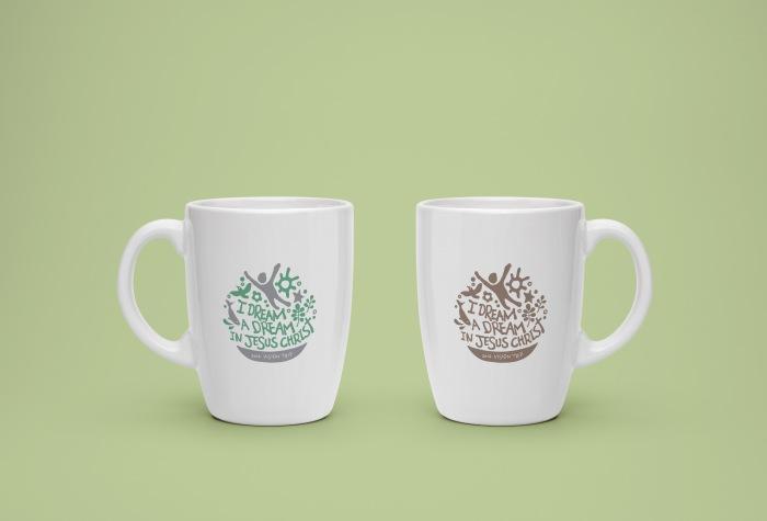 mug-psd-mockup-2