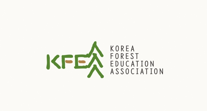 160218_KFEA