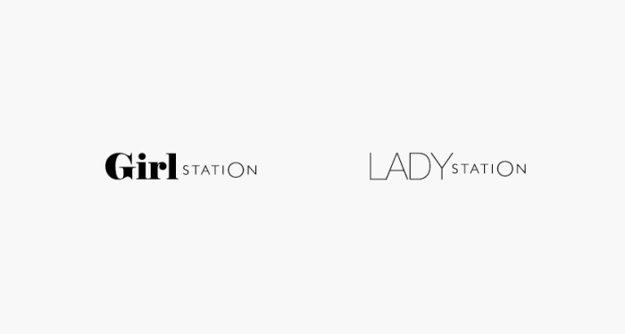 girlstation-last-01