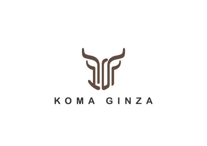 KOMA_GINZA_COLOR-01