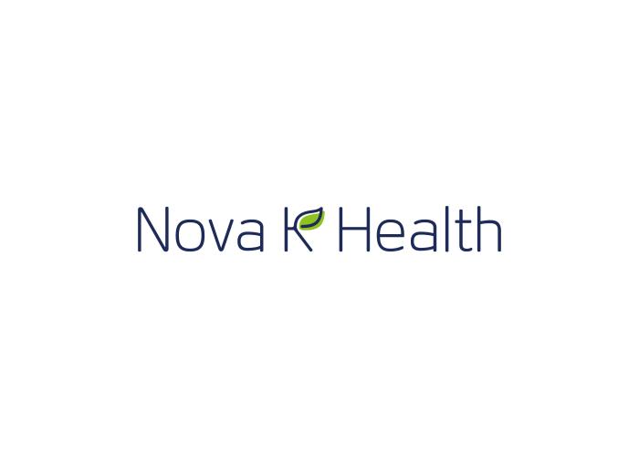180403_NOVA_K_HEALTH-01